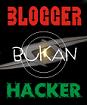 bloggerbukanhackerkecil3